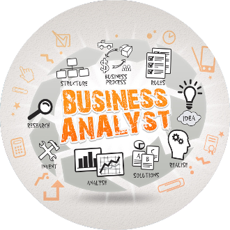 business analysis and research course