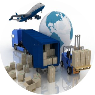 Logistics and supply chain management courses
