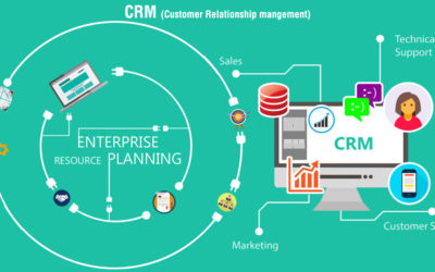 Customer Relationship Management and Earning Potentials
