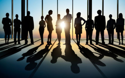 Management and Leadership Earning potential