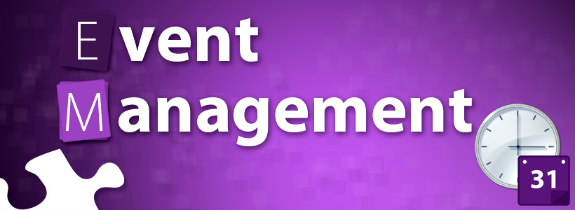 Events management – what it entails and how much you can earn