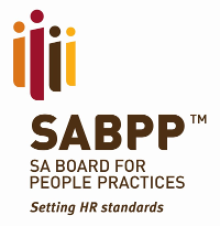 events management sabpp accredited course