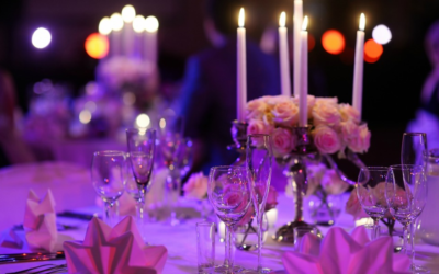Events Planner | Events planning as a career